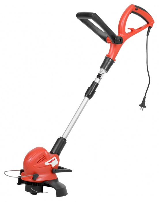 Hecht 810  Trimmer electric