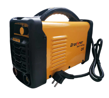 BK87721 Inverter de sudura Breckner Germany