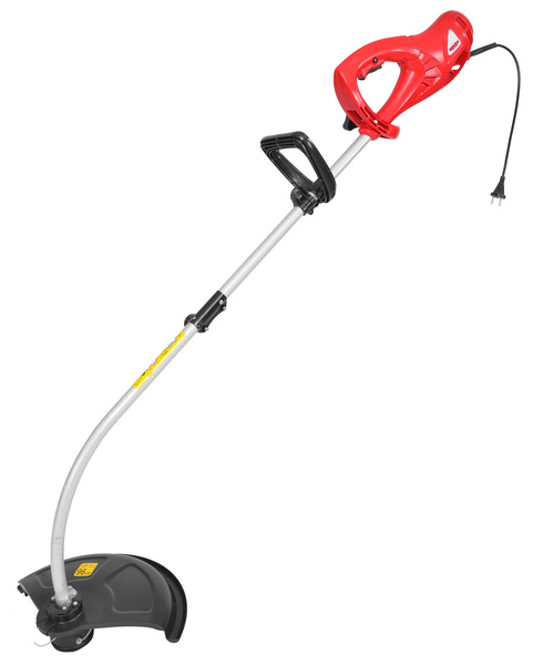 Hecht 1299 Trimmer electric 1200 W