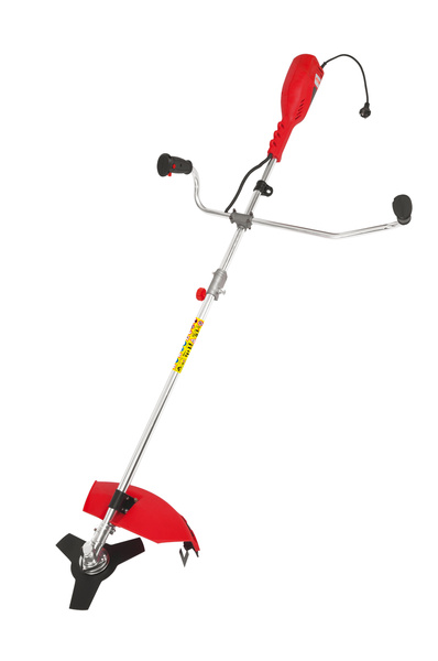 Hecht 1445 Trimmer electric 1400 W