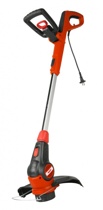 HECHT 630 Trimmer electric 600 W